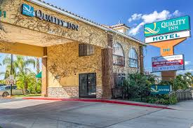quality inn hemet ca 1201 west florida 92543
