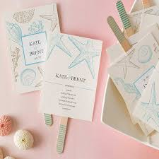 Create Wedding Programs Online Create Your Own Wedding Programs Avery Com