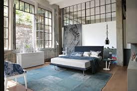 Industrial Bedroom Ideas Industrial Bedroom Ideas Bedroom Industrial With Letto Moderno