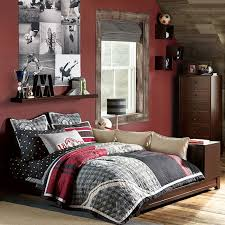 Where To Get Bedding Sets Ultimate Bookcase Storage Bed Set Pbteen
