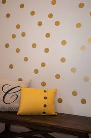 Wall Decals Patterns Color The by 8 Best Inspirational Quotes Wall Decals Images On Pinterest