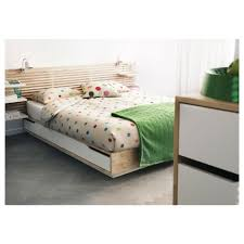 Teak Wood Modern Bed Designs Bedroom New Design Tasteful Soft Pink Bedroom Wall Colors