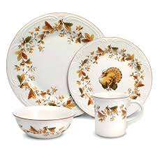 sur la table pearl dinnerware table designs