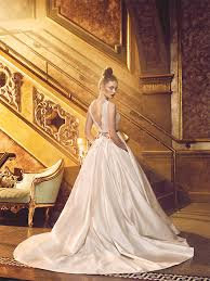 wedding dresses massachusetts la reine bridal