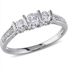 where to sell wedding ring s where to sell wedding ring can i my s where to sell wedding