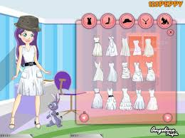 Wedding Dress Up Games For Girls Gallery Girls Games Dress Up Best Games Resource