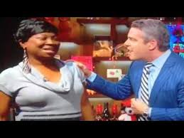 sweet brown ain t nobody got time for that drops in on watc youtube