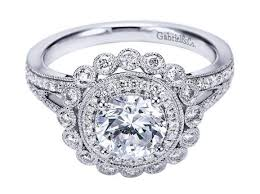 diamondless engagement rings diamonds thrilling ring designs for engagement