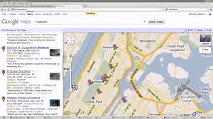 G9ogle Maps How To Add Markers To Your Google Maps Youtube