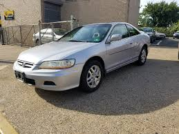 01 honda accord coupe 2001 honda accord ex v6 2dr coupe in camden nj ep auto sport