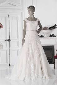 wedding dresses with sleeves uk wedding dresses wedding dresses and uk stockists