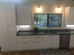 100 kitchen ikea design ikea kitchen cabinets made from