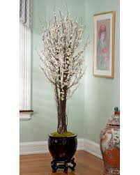 indoor silk trees 6 anese maple tree outdoor silk