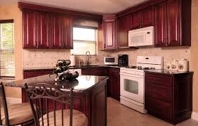 Maple Kitchen Cabinet Wholesale Discount Kitchen Cabinets Carlsbad Northridge Carmel