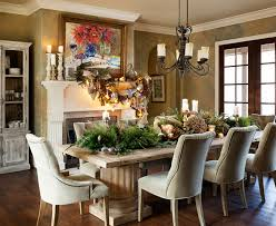 dining room christmas decor how to decorate the dining room for this year s christmas