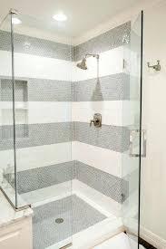 bathroom shower niche ideas bathroom shower niche ideas best blue tile ideas on shower
