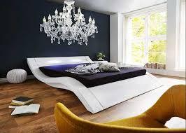 tolle schlafzimmer hausdekorationen und modernen möbeln schönes schönes schöne