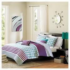 Waterfall Comforter Intelligent Design Comforter Set Target