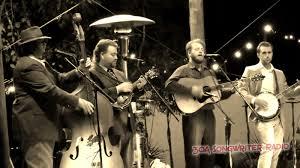 Backyard Music Banjo Williams Backyard Boogie Featuring Dismal Creek 30a Songwriter
