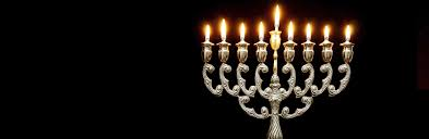 hanukkah menorahs 8 things you should about hanukkah history lists
