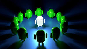 android secrets secrets to android rooting