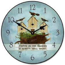 28 best kids clocks images on pinterest kids clocks come in and