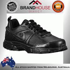 hiking boots s australia ebay nike dart 9 lth gs ps boys shoes sneakers runners on ebay