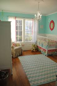 182 best baby nursery images on pinterest babies nursery
