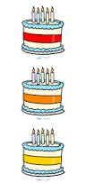 54 best class birthdays images on pinterest class