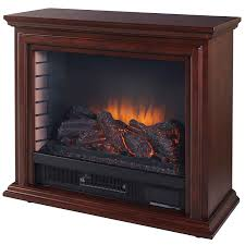 amazon com pleasant hearth glf 5002 68 sheridan mobile fireplace