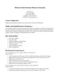 architect resume exle systems architect resume sle