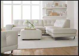 All Leather Sofas Natuzzi Leather Sofas Sectionals By Interior Concepts Furniture