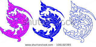 thai ornament stock images royalty free images vectors