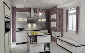 free kitchen design templates awesome free kitchen design templates