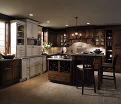 Kitchen Maid Cabinets Reviews Kemper Kitchen Cabinets Reviews