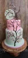 best 25 cherry blossom cake ideas on pinterest fondant flowers