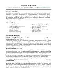 Recruiter Sample Resume by Mdenlinger Resume 2014
