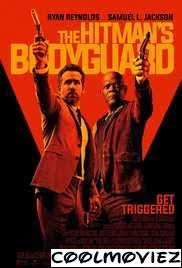 the hitmans bodyguard 2017 full movie download coolmoviez