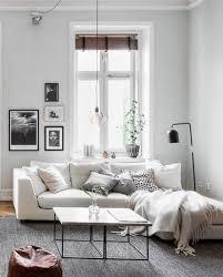 apartment living room design ideas 25 best ideas about apartment