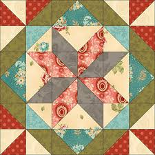 patchwork party 12 quilt shops quilt blocks quilt finishing