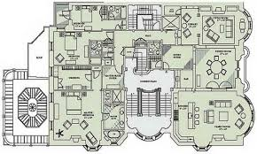 mansion floor plan mansion floor plans authentic house lrg pictures
