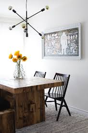 Transitional Chandeliers For Dining Room by Copycatchic Luxe Living For Less