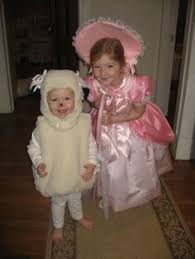 Marilyn Monroe Halloween Costume Ideas Marilyn Monroe Toddler Costume Halloween Kids