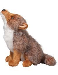 rambler coyote douglas toys