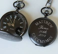 wedding gift engraving quotes 25 best engraving ideas on for him engraved