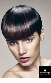 22 best short images on pinterest short hair hairstyles and make up