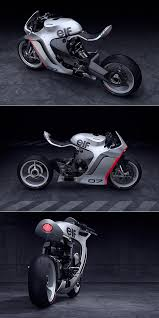 lexus is commercial motorcycle when engineers and industrial designers create a motorcycle it