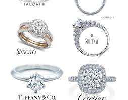 build your engagement ring ring ring designs awesome build your own engagement ring best 20