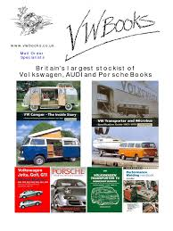 vwbooks catalogue manual transmission audi