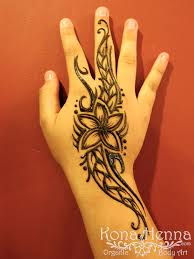 henna gallery hands kona henna studio hawaii tatto